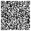 QR code with Quinhagak School contacts