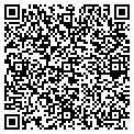QR code with Continental Acura contacts