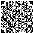 QR code with Totem Inn contacts