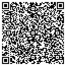 QR code with Fairbanks Massage Therapy contacts