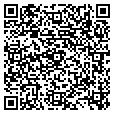 QR code with Alaskan Indian Arts contacts