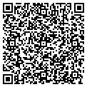 QR code with A Head Of Time contacts