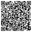 QR code with Northern Neon Art contacts