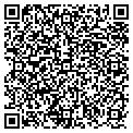 QR code with Builders Bargains Inc contacts