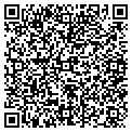 QR code with Southeast Conference contacts