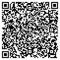 QR code with Environmental Solutions Inc contacts