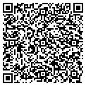 QR code with Medical Specialist's Clinic contacts