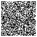QR code with Anchorage Sheraton Hotel & Spa contacts