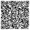 QR code with Far North Urethane contacts