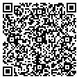 QR code with Bear Lodge contacts