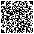 QR code with Cabins On The Bluff LLC contacts