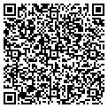 QR code with Clover Pass Resort contacts