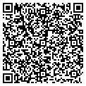 QR code with Courtyard-Airport contacts