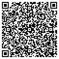 QR code with Eagle Hotel contacts