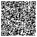 QR code with Executive Apartments contacts