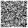 QR code with Historic Anchorage Hotel contacts