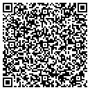 QR code with Borealis Community Land Trust contacts