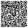 QR code with Keytrans contacts
