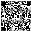 QR code with Port Lions Lodge & Charters contacts
