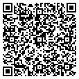 QR code with Hope Trucking contacts