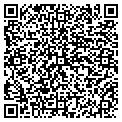 QR code with Wildman Lake Lodge contacts