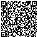 QR code with Contract Maintenance and Rmdlg contacts
