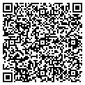 QR code with All Phase Contracting contacts