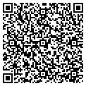 QR code with Panhandle Diesel Repair contacts