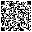 QR code with That Special Touch contacts
