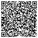 QR code with Point Baker Trading Post Inc contacts
