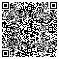 QR code with Kachemak Electric contacts