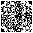 QR code with Ghemm Co contacts