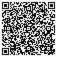 QR code with Gottschalks contacts