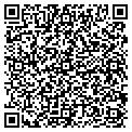 QR code with Wrangell Middle School contacts