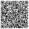 QR code with Chitina Guest Cabins contacts