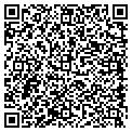 QR code with Stacey D Seitz Counseling contacts