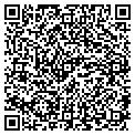 QR code with Shaklee Products Distr contacts