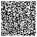 QR code with Haines City Police Department contacts