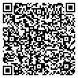 QR code with Its Alaska contacts