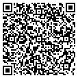 QR code with J K's contacts