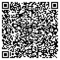 QR code with Magness Hospitality LLC contacts