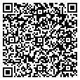 QR code with Tundra Suites contacts