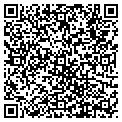 QR code with Alaska Forget-Me-Not Service contacts