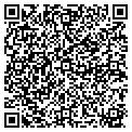 QR code with Alaska Bayshore View Bed contacts