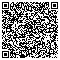 QR code with Sumner Electrical Enterprise contacts