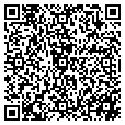 QR code with Springhill Suites contacts