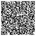 QR code with North Star Cabinets contacts