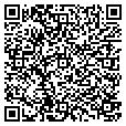 QR code with Buckland Clinic contacts