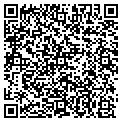 QR code with Burrito Azteca contacts