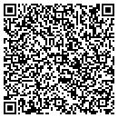 QR code with Anchorage Cold Storage contacts
